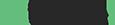 blumen-manns.de Logo